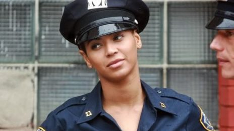 Tampa & Miami Police Departments Address Rumors of 'Beyonce Boycott'