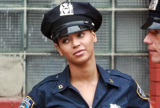 beyonce police thatgrapejuice tampa