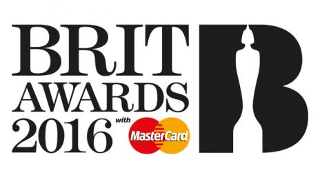 Live Stream: 2016 BRIT Awards - Starring Rihanna & Adele