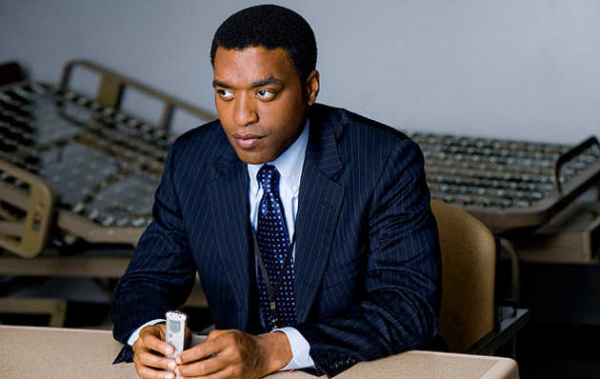 chiwetel-that-grape-juice