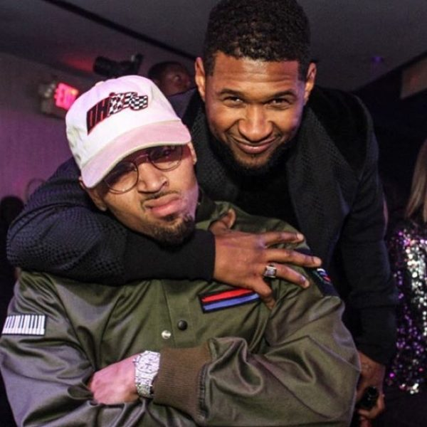 chris-brown-usher12
