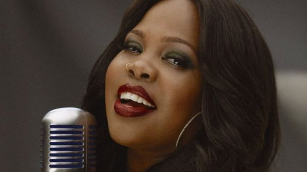 dreamgirls-amber-riley-thatgrapejuice
