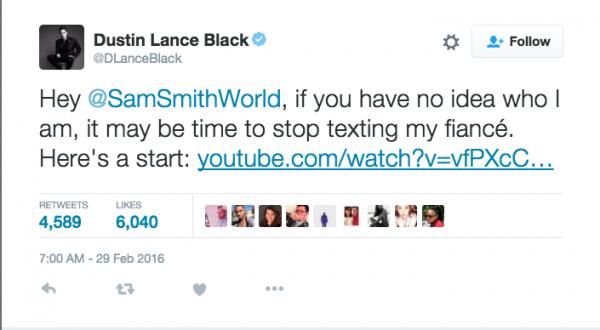 dustin-lance-black-sam-smith