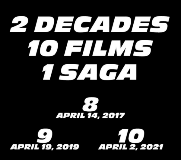 fast-and-furious-release-dates-that-grape-juice-2016