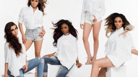 Fifth Harmony To Release New Single This Month