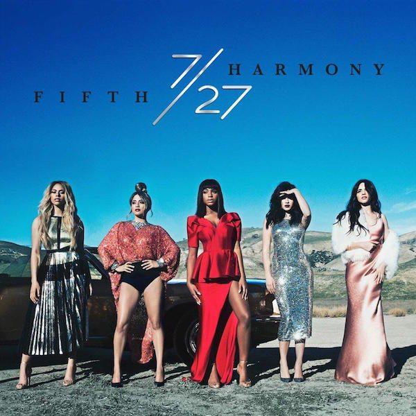 fifth-harmony-727-thatgrapejuice
