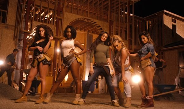 fifth-harmony-work-from-home-vid-thatgrapejuice