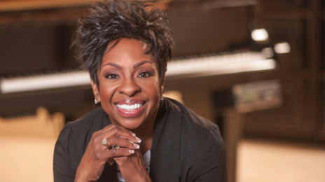 Gladys Knight Announces Summer Tour Dates