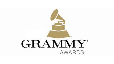 Winners' List: 2016 Grammy Awards [Full]