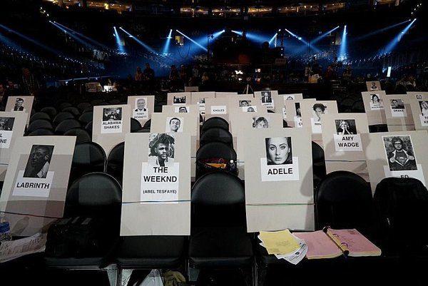 Adele >> Noticias, Redes Sociales, Vida Personal - Página 23 Grammy-chart-3-600x401