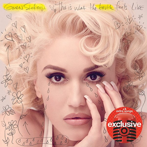 gwen-stefani-this-is-what-truth-feels-like