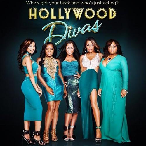 hollywood-divas