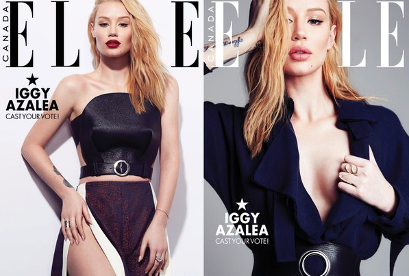iggy-azalea-that-grape-juice-2016-191010110101010