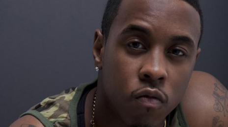 Jeremih Seriously Unwell, Growing List Of Artists Ask For Prayers