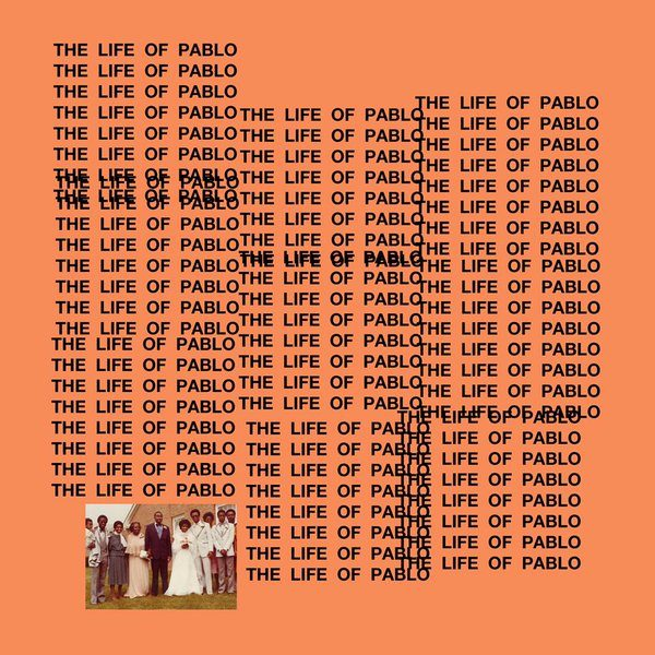 kanye-west-life-of-pablo-cover-thatgrapejuice