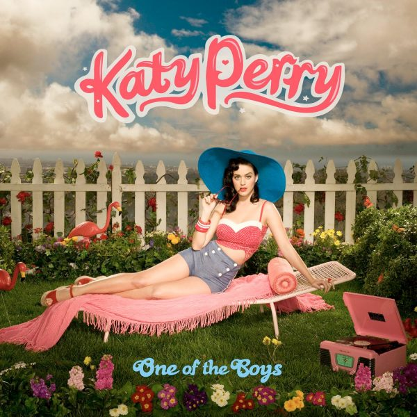katy-perry-123a