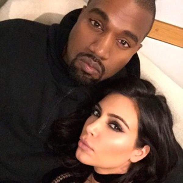 kim-kardashian-kanye-west-saint-thatgrapejuice