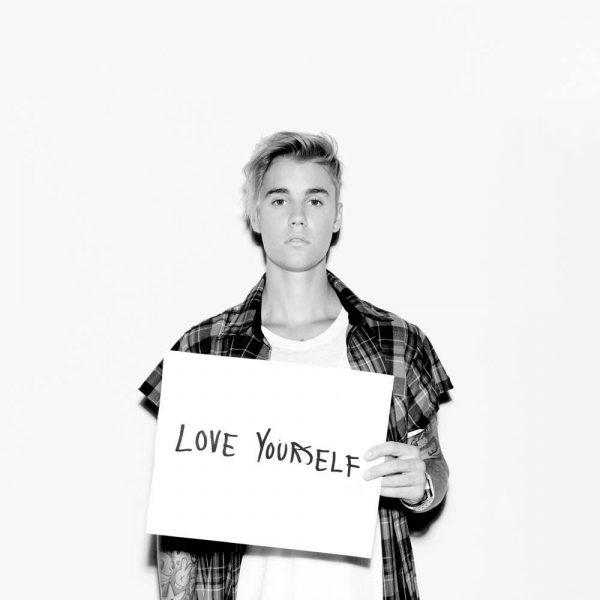 love yourself justin bieber thatgrapejuice