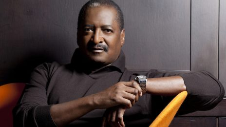 Exclusive: Mathew Knowles Dishes On Destiny's Child Reunion, Beyonce, & Rihanna