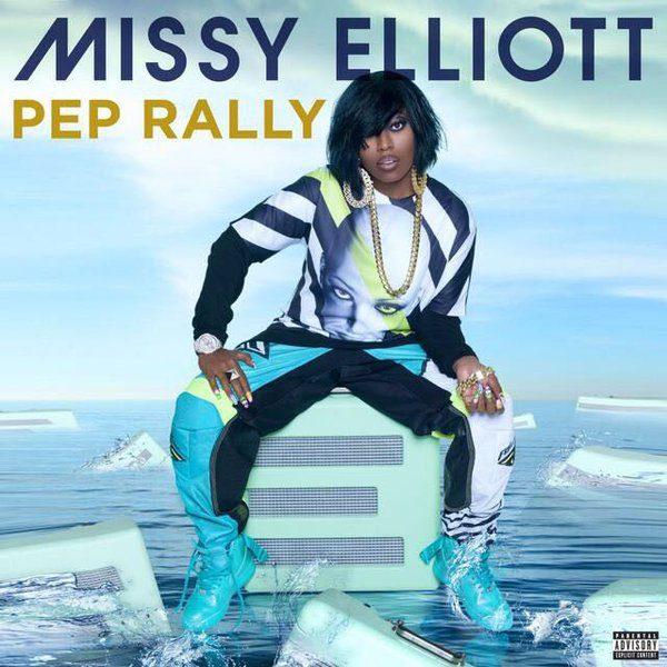 missy-elliott-pep-rally-thatgrapejuice