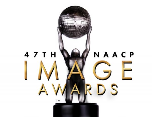 naacp-image-awards-2016-thatgrapejuice