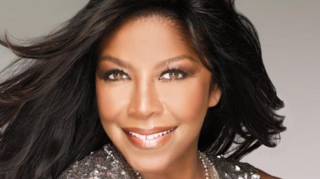 Natalie Cole's Family Slam The Grammys After Tribute Snub