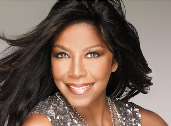 Natalie Cole's Family Slam The Grammys After Tribute Snub ...