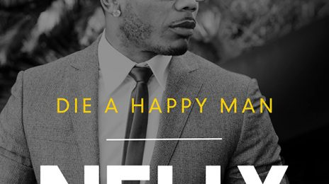 Nelly Returns To Country Music With New Material