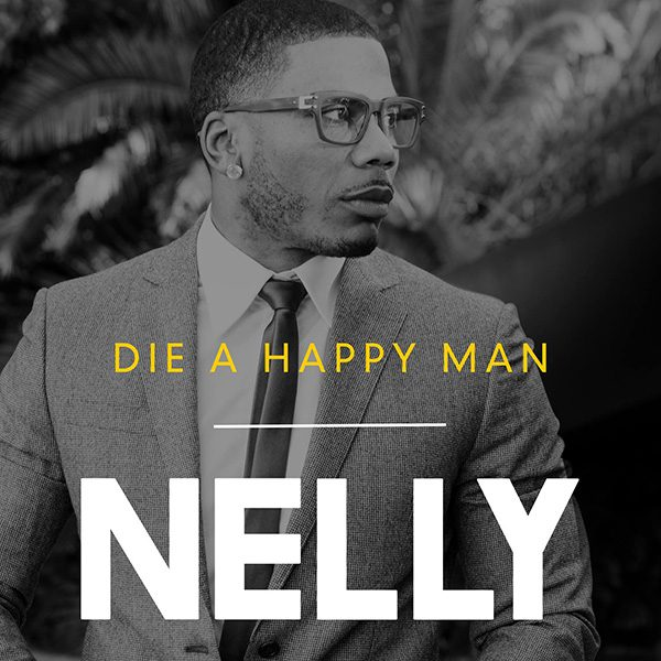 nelly-die-a-happy-man-that-grape-juice