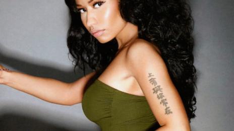 New Song: Yo Gotti & Nicki Minaj - 'Down In The DM (Remix)' [Snippet]