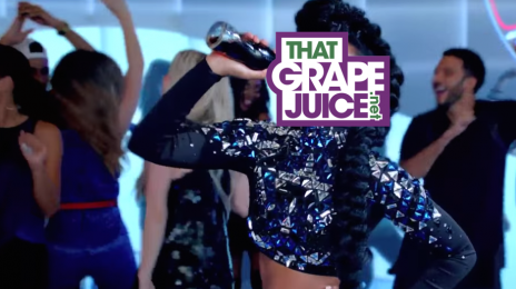 PEPSI's Super Bowl Commercial Unleashed / Secret Artist Revealed