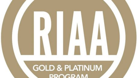 Nonsense Or Needed? RIAA Adds Streams To Album Certifications