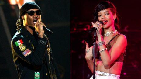 Future Taps Rihanna & The Weeknd For 'HNDRXX' Album [Full Tracklist]