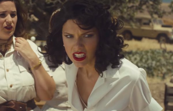 taylor-swift-wildest-dreams-that-grape-juice-2016