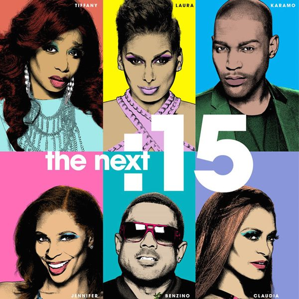 the-next-15-tv-one