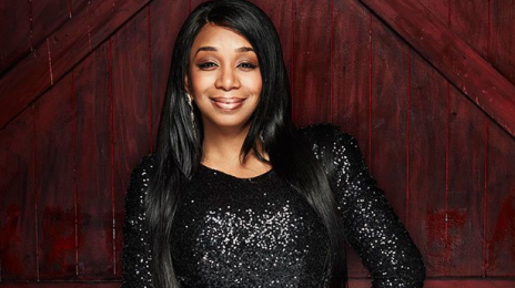 Tiffany Pollard Evicted From 'Celebrity Big Brother'