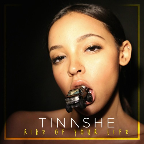 tinashe-ride-of-your-life-thatgrapejuice