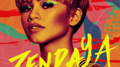 New Song: Zendaya - 'Something New (ft. Chris Brown)'