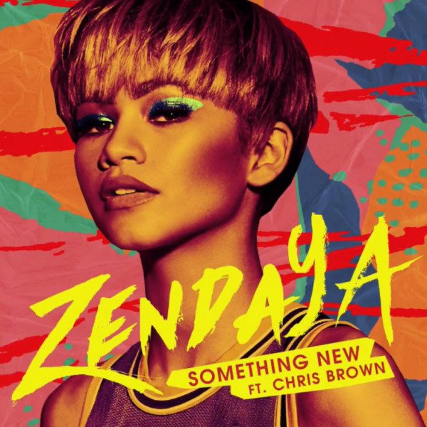 zendaya-something-chris-brown-thatgrapejuice