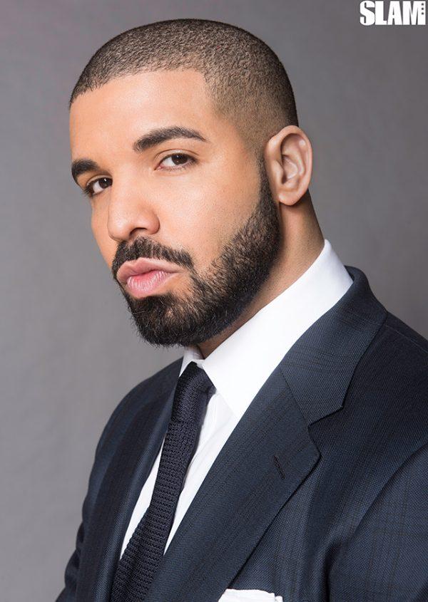 Drake-slam-that-grape-juice-2016-1010101
