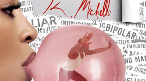K-Michelle-More-Issues-Than-Vogue-620x340-610x340-thatgrapejuice