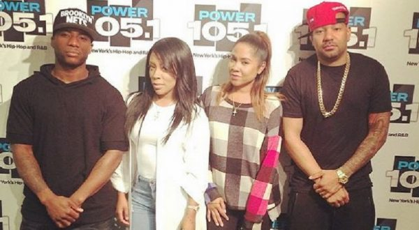 K.-Michelle-Breakfast-Club-angela-yee