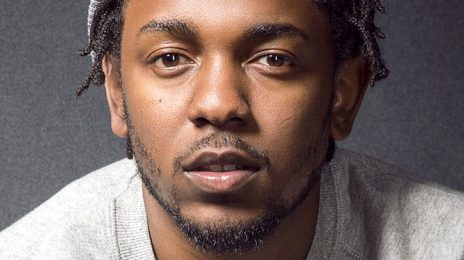 Competition: Win Tickets To See Kendrick Lamar At The British Summer Time Festival