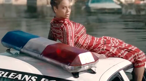 Beyonce's Power: Red Lobster Admits It Was Unprepared For 'Formation's Impact