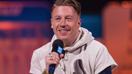 Macklemore Shares Fresh Thoughts On Iggy Azalea & Eminem's 'White Privilege'
