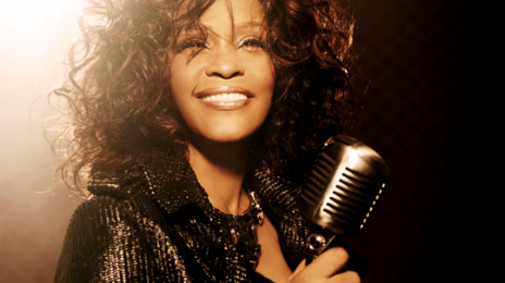 Did You Miss It?! Whitney Houston To Receive New Tell-All Documentary