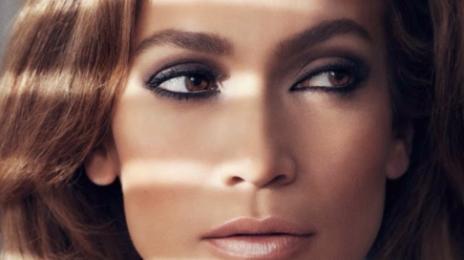 Jennifer Lopez Wages War Against Donald Trump
