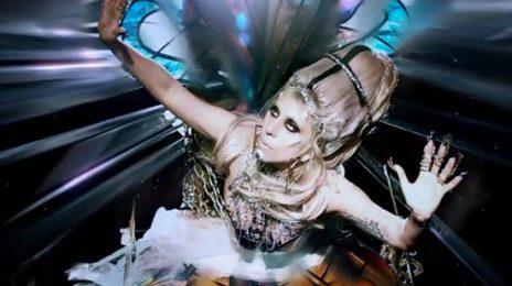 Retro Rewind: Billboard Hot 100 This Week in 2011 #FBF