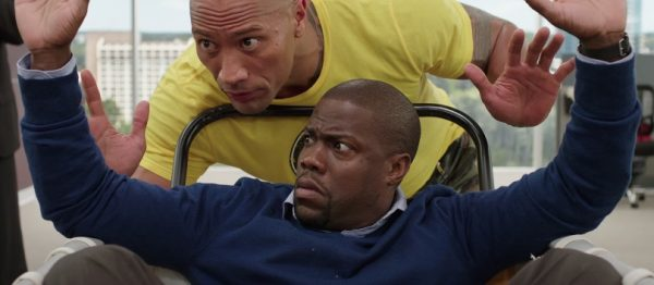 central-intelligence-2016-thatgrapejuice