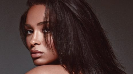 Official: Ciara Departs Epic Records